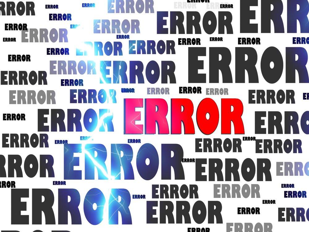 error-63628.jpg