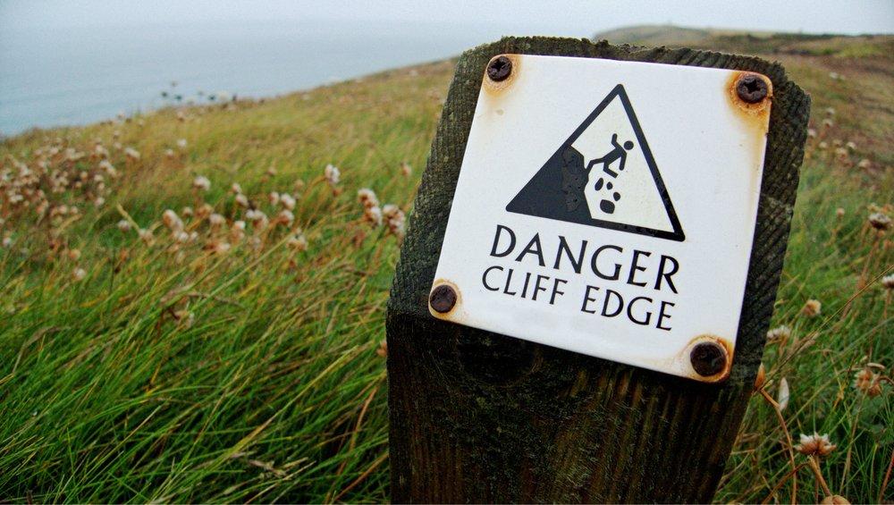 danger-851895.jpg