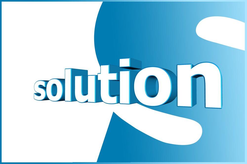 solution-2113700.jpg