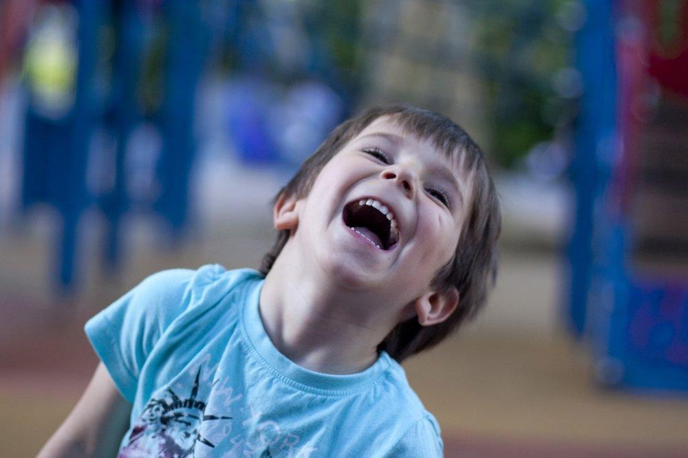 child-laughing.jpg