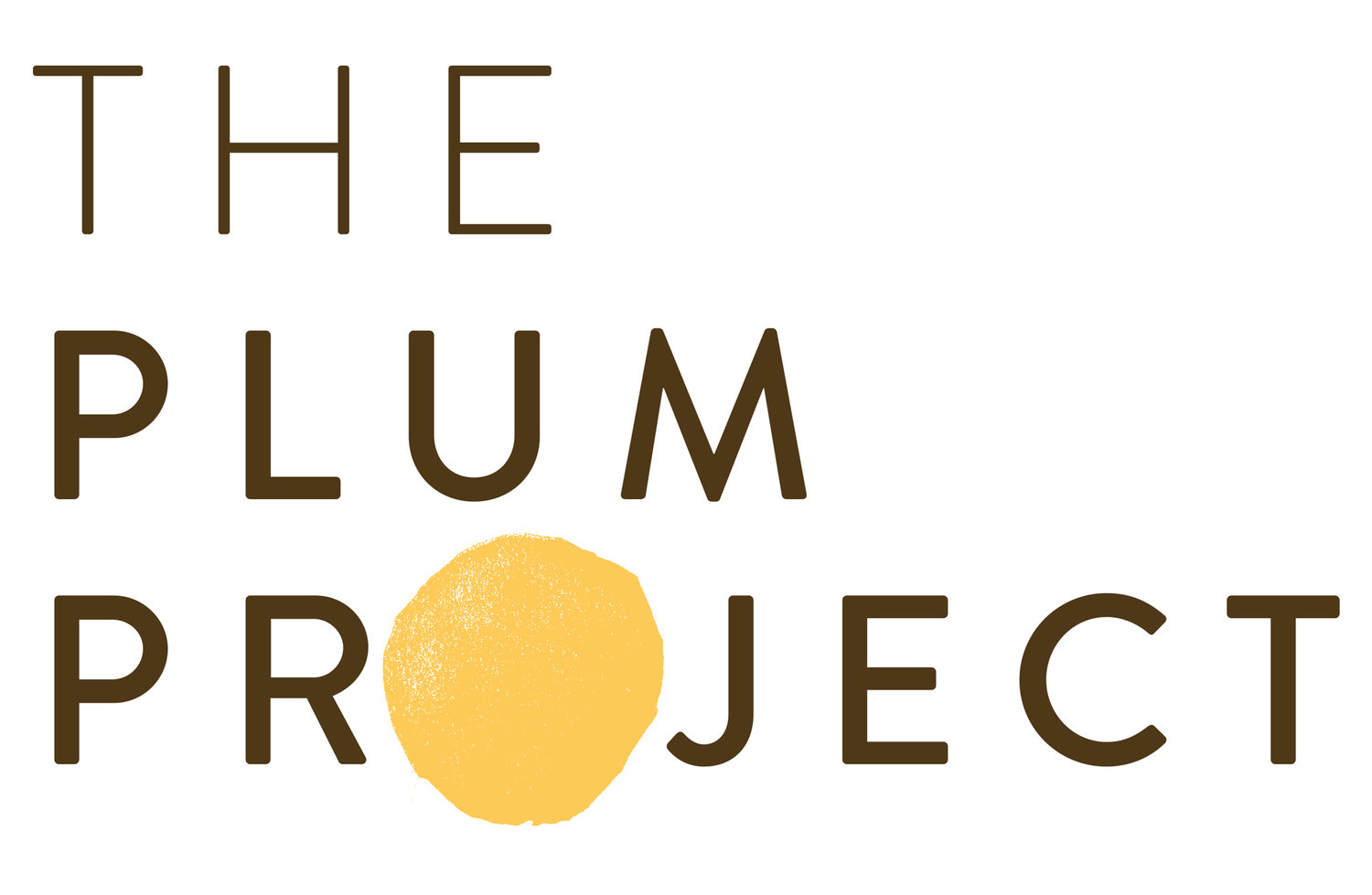 The Plum Project