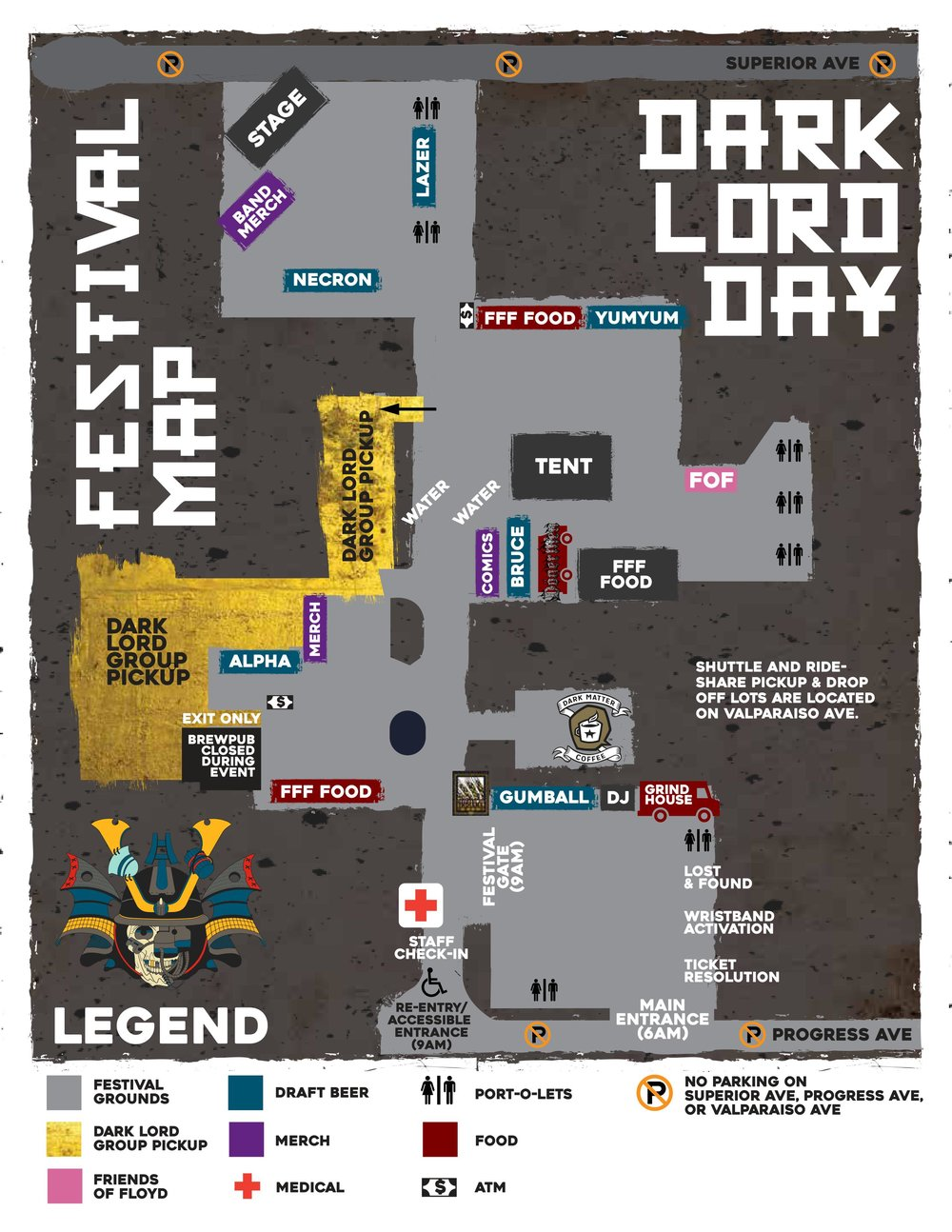 DarkLordDay2018Map