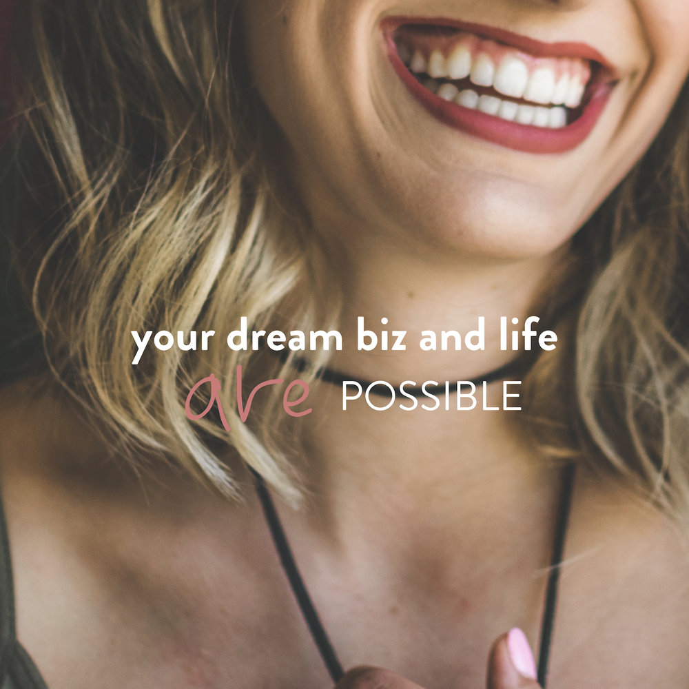 Your dream life and biz is possible - stacy kessler.001.jpeg