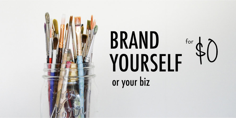 Brand Yourself or your biz for $0 wide - stacy kessler.001.jpeg