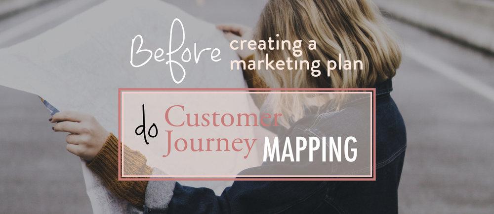 Customer Journey Mapping - stacy kessler wide.jpeg
