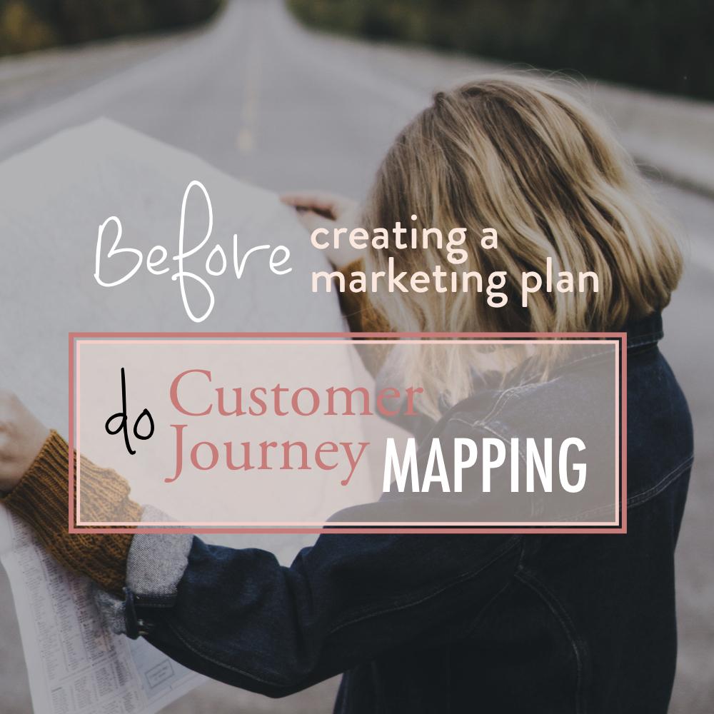 Customer Journey Mapping - stacy kessler square.jpeg
