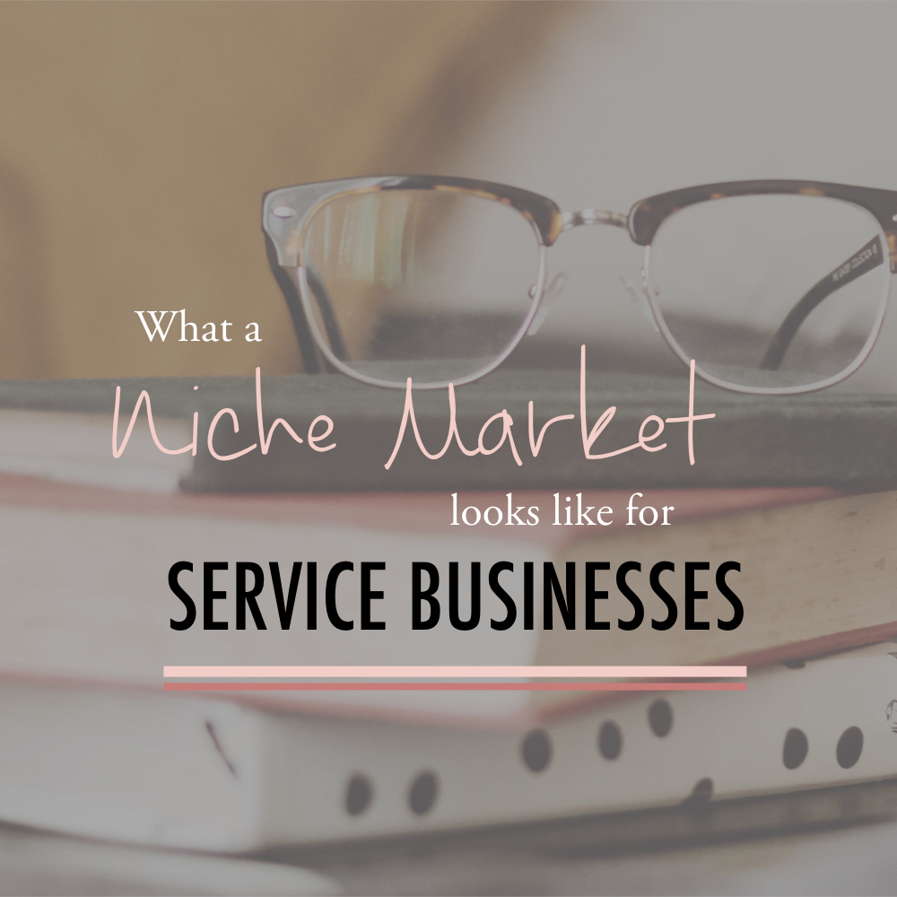 Service Business Niche Market - Stacy Kessler square.jpeg