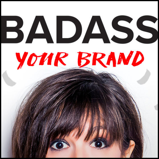 Badass Your Brand - Pia Silva - stacy kessler affiliate.png