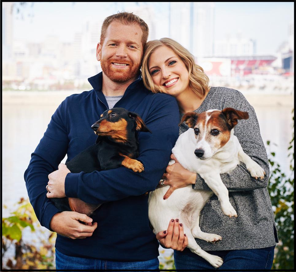 Stacy Kessler and family copy.jpg