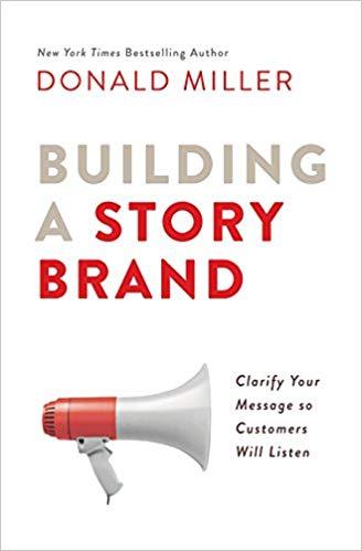 building a storybrand book.jpg