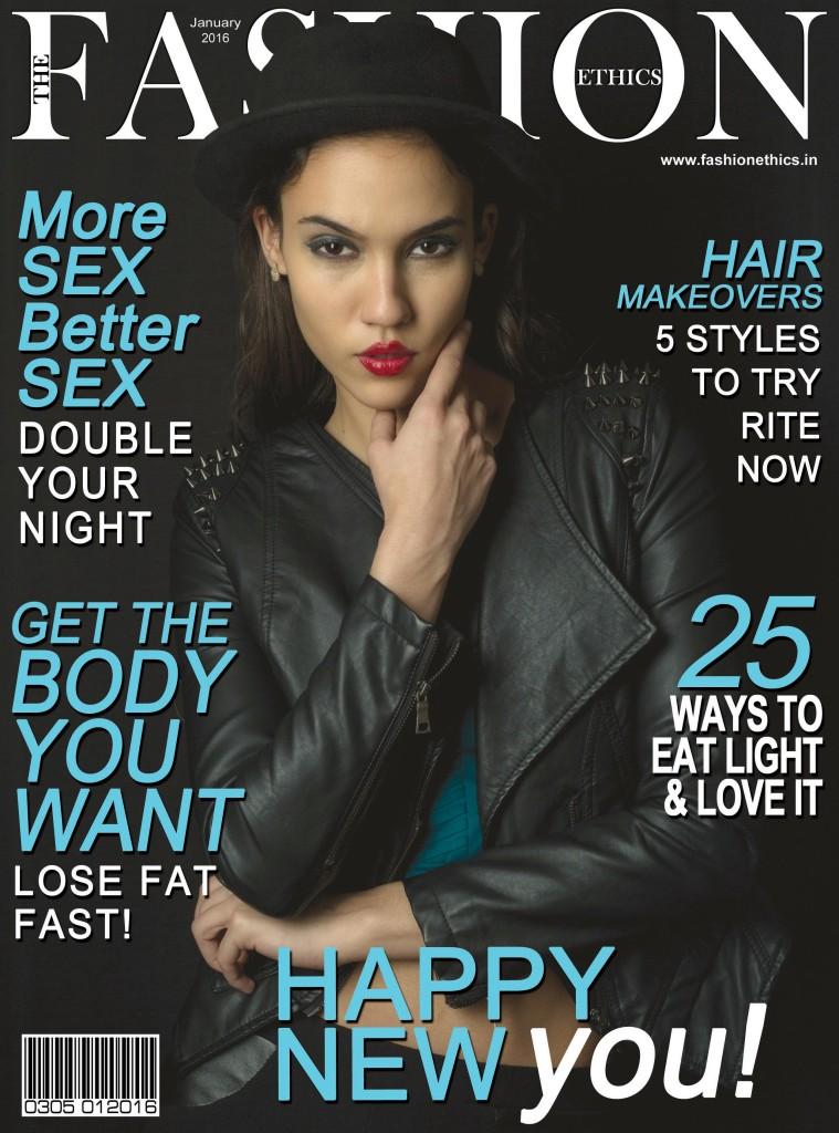Jan-2016-Cover-759x1024.jpg