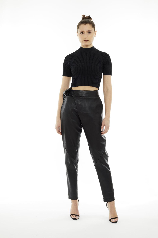 KIM black pants.jpg