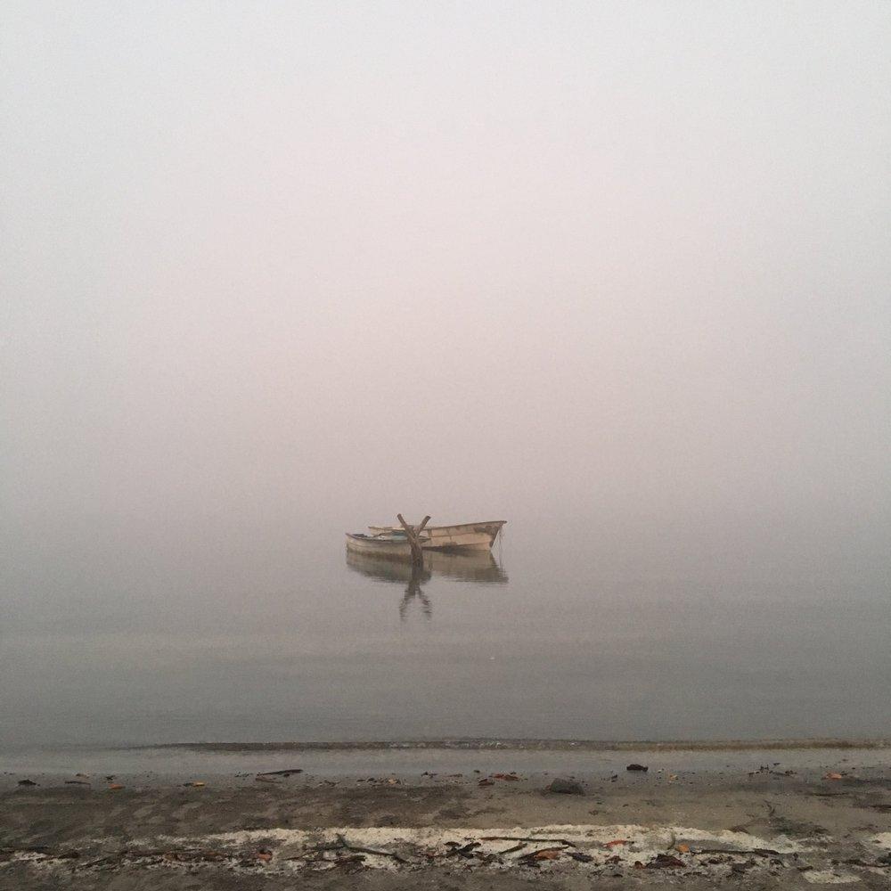 boat in fog.JPG