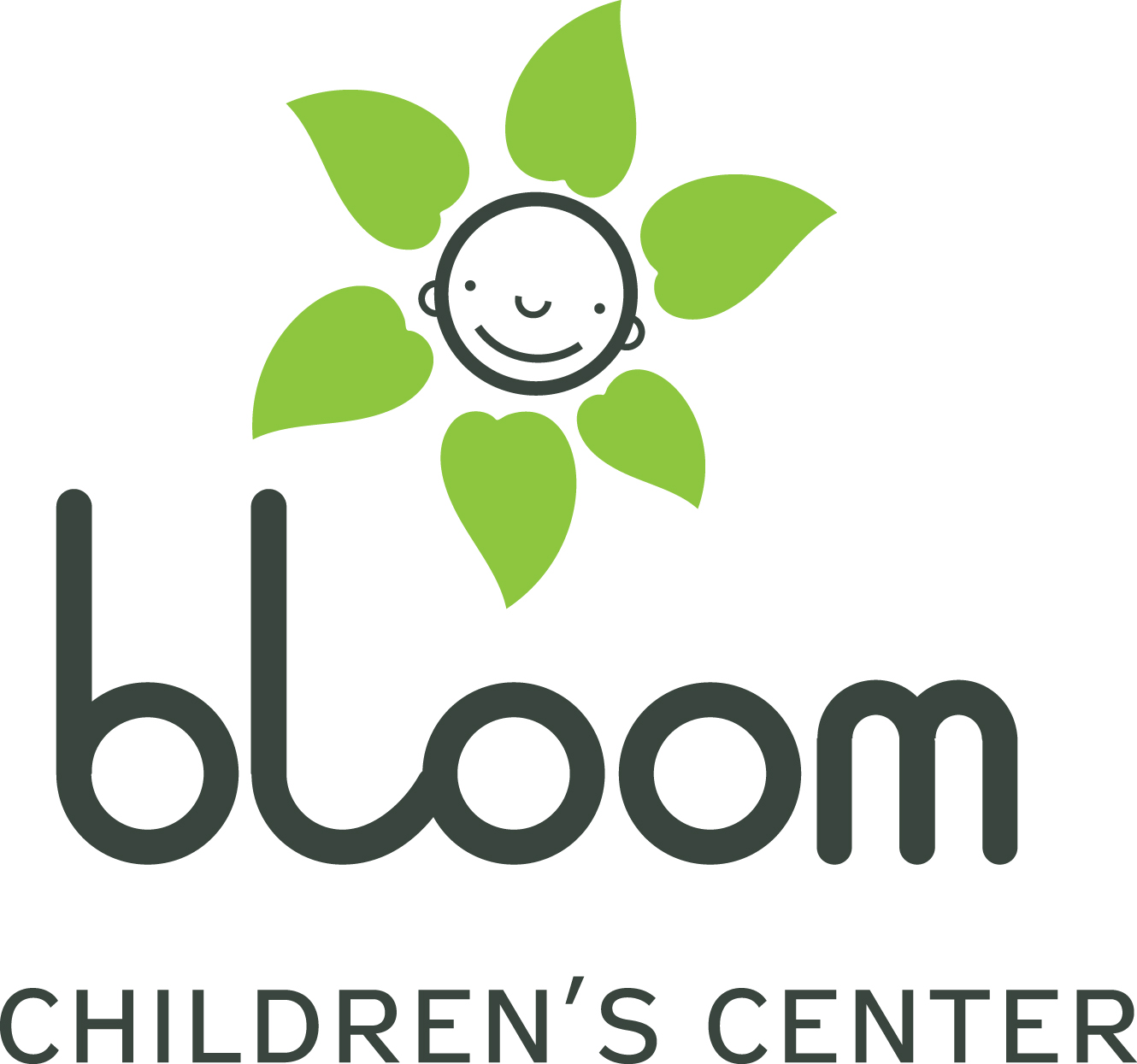 Bloom Children's Center
