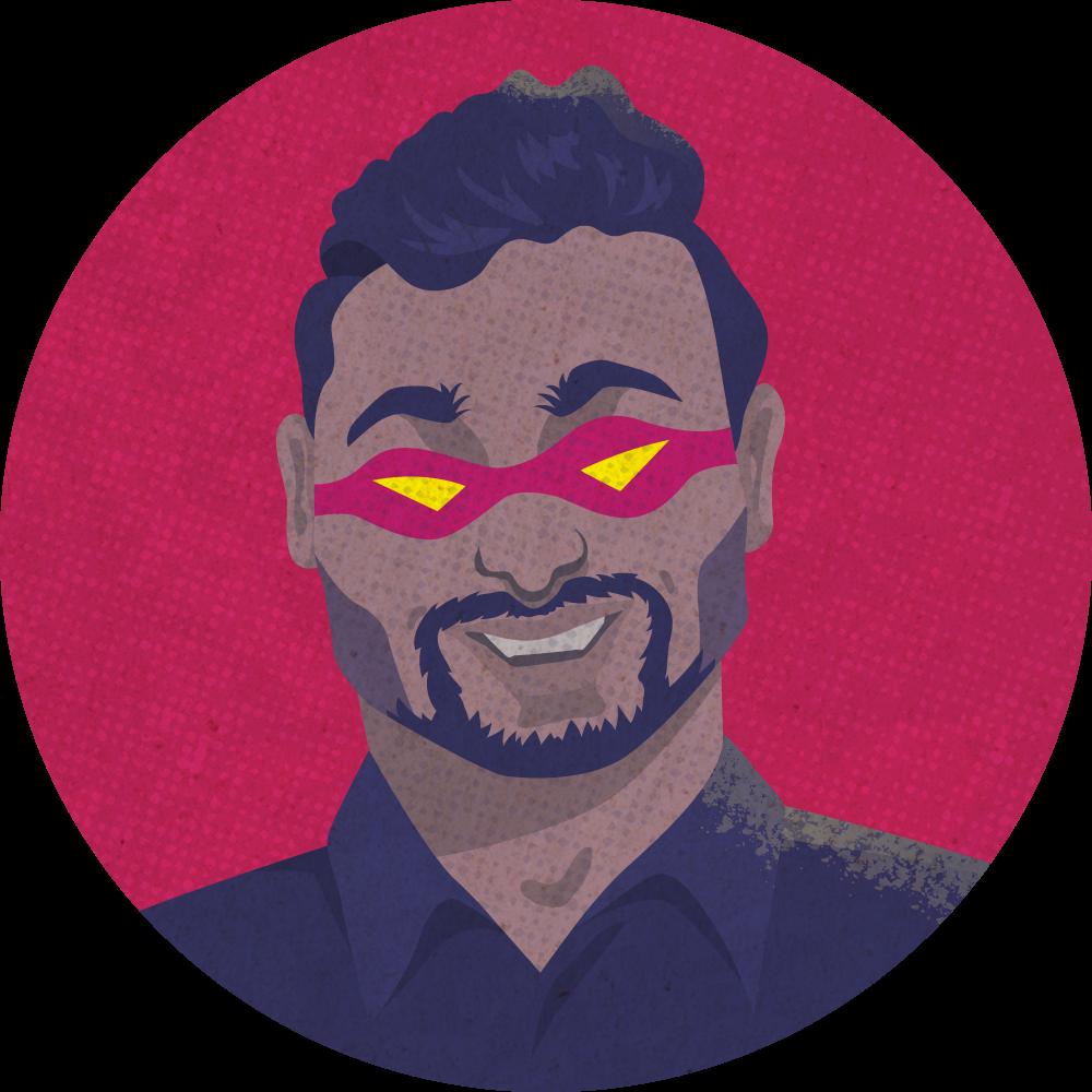Startup_SuperSquad_Salman_Ansari.png
