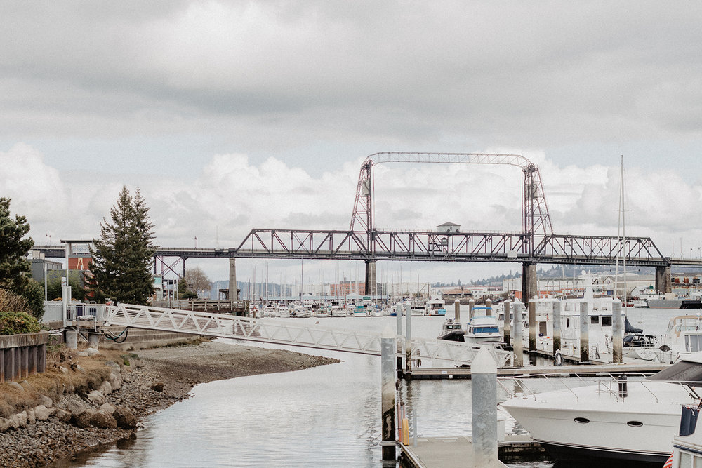 Tacoma-52.jpg