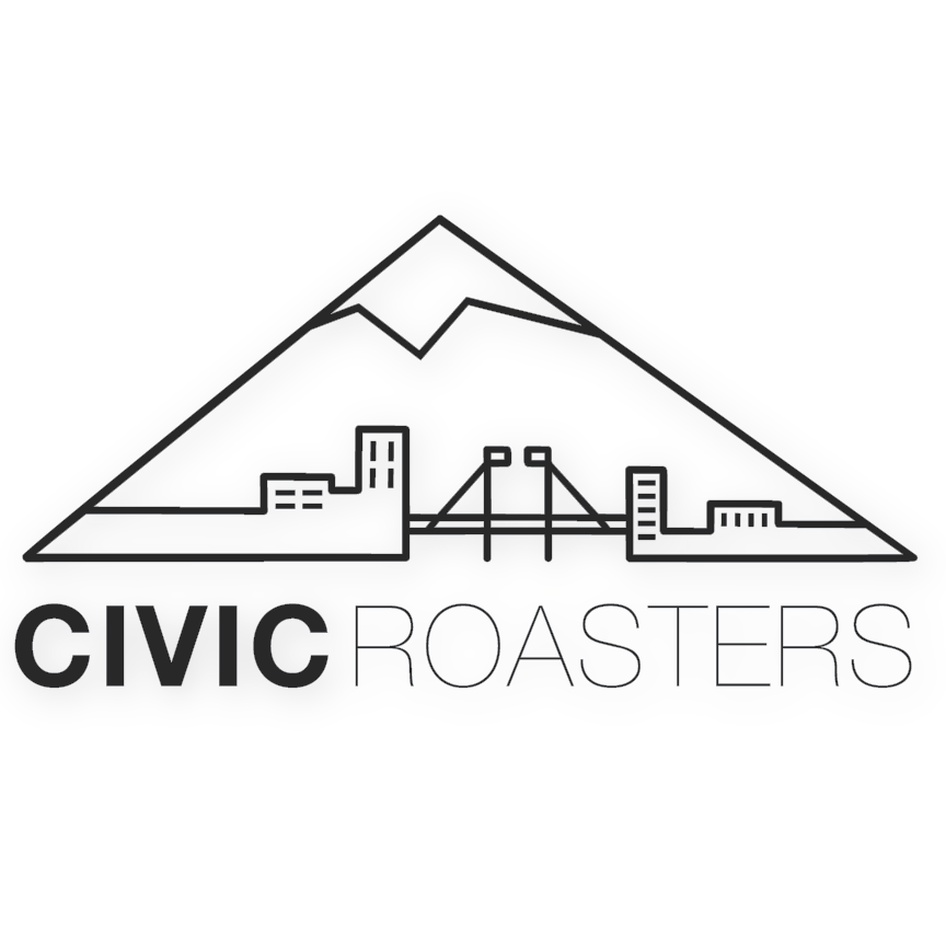Civic Roasters