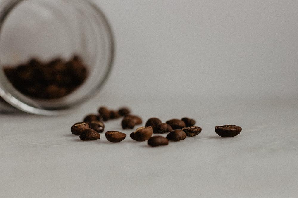 coffee branding -13.jpg