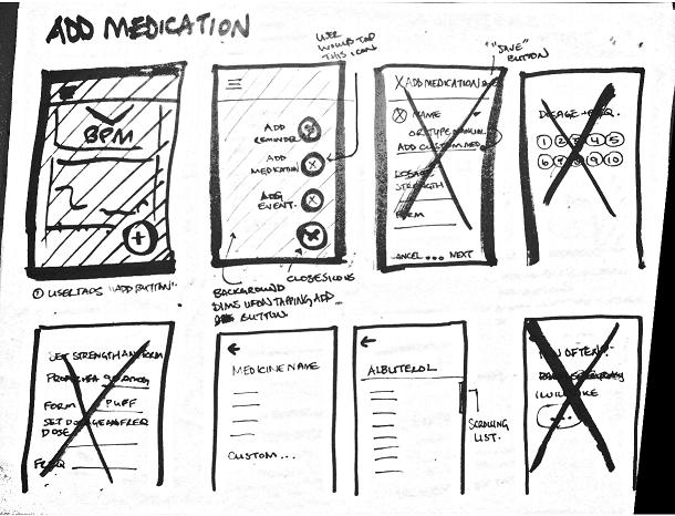 medication.png
