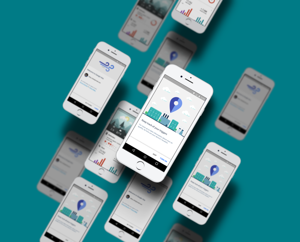 App-Screens-Showcase-Presentation.png