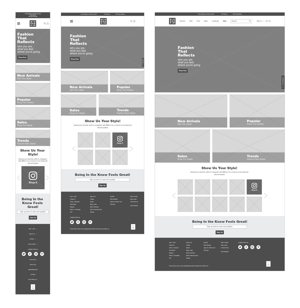 All Wireframes.png