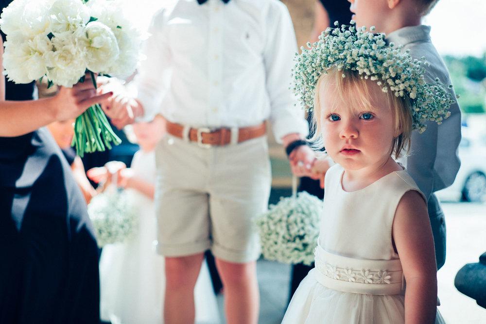 Joshua_Fray_Wedding_Photography-26_qnovcm.jpg