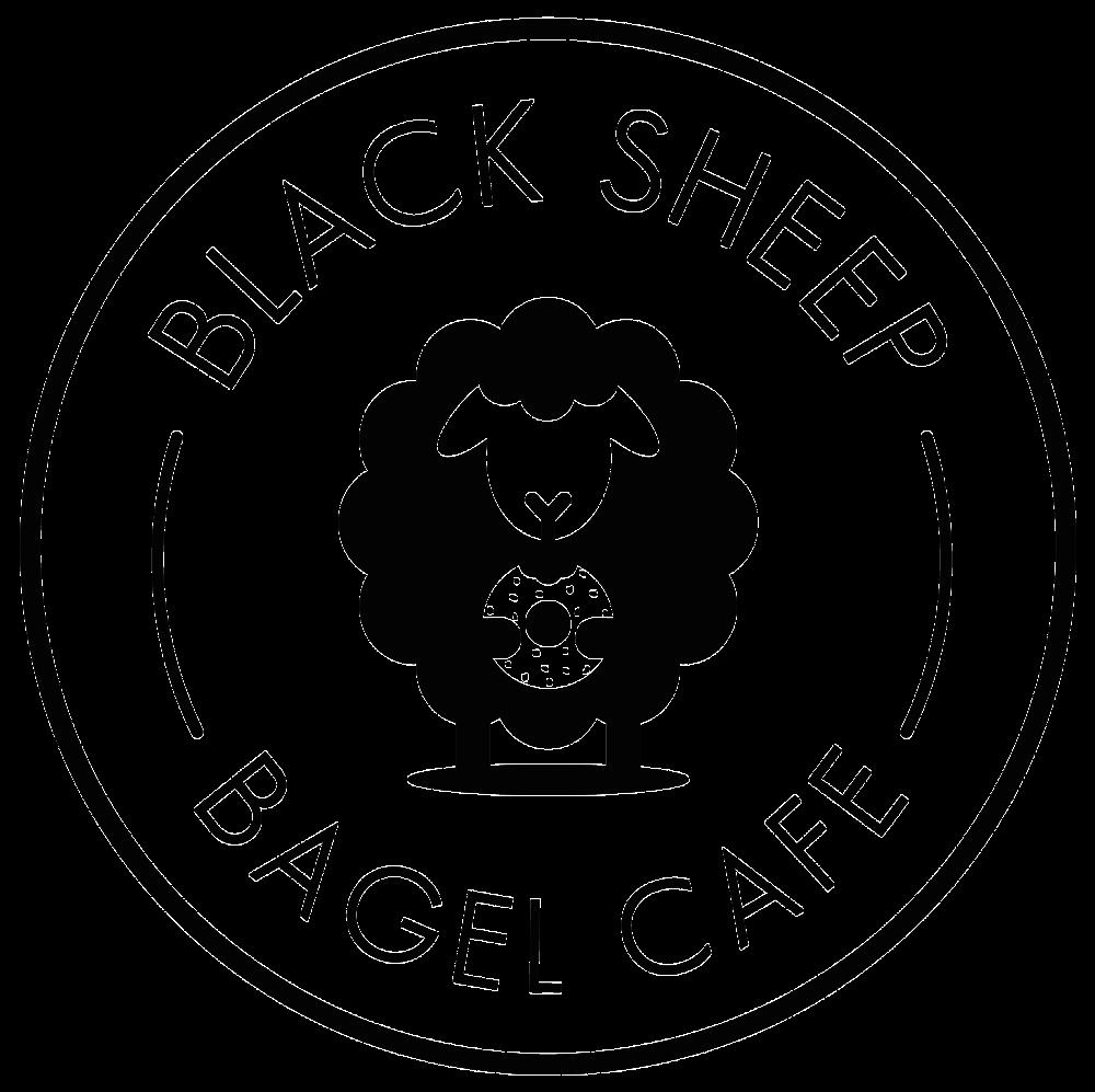 Black-Sheep2-Circular-logo.png