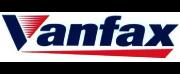 Logo_Vanfax.png