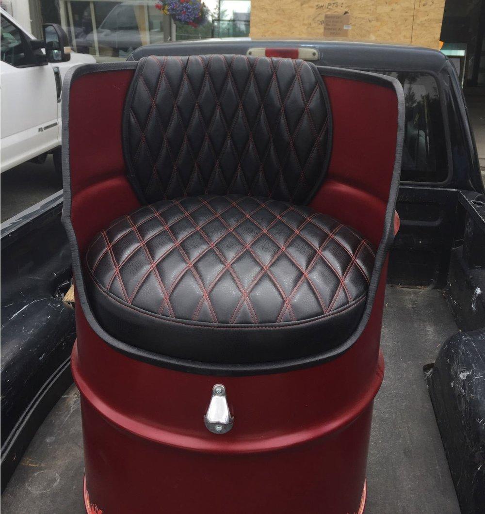 upholstery-pic.jpg