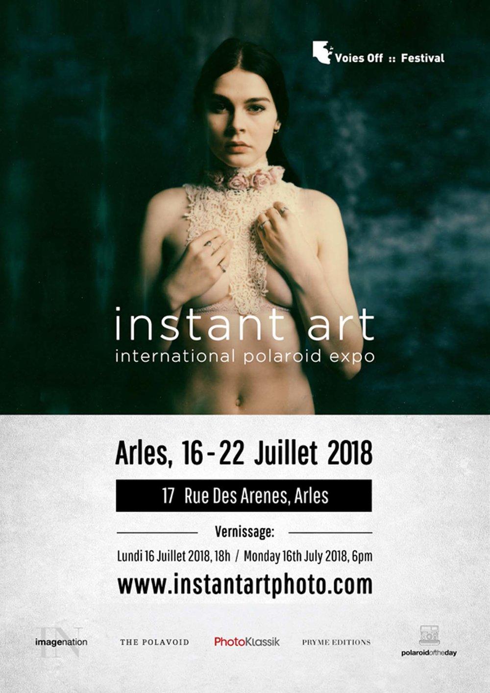 InstantArt.jpg