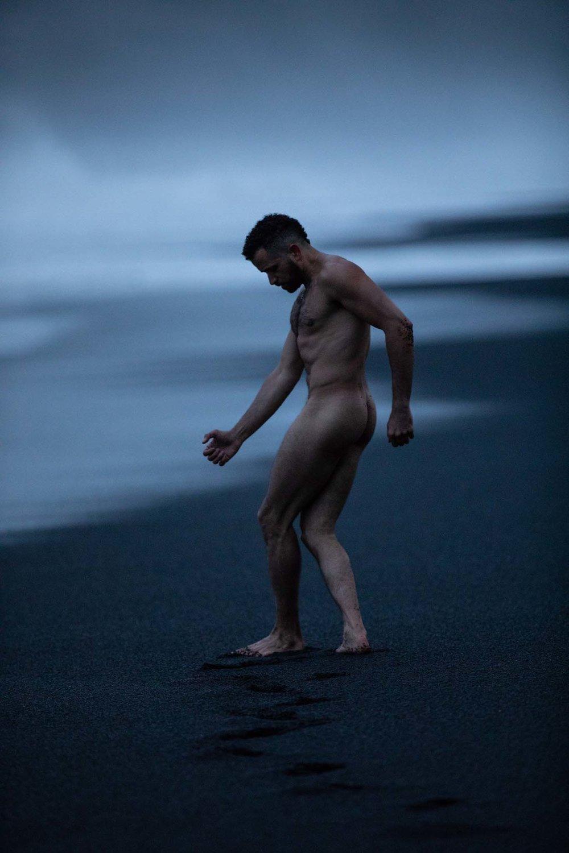 Franklin_Liranzo - Nudes Iceland.jpg