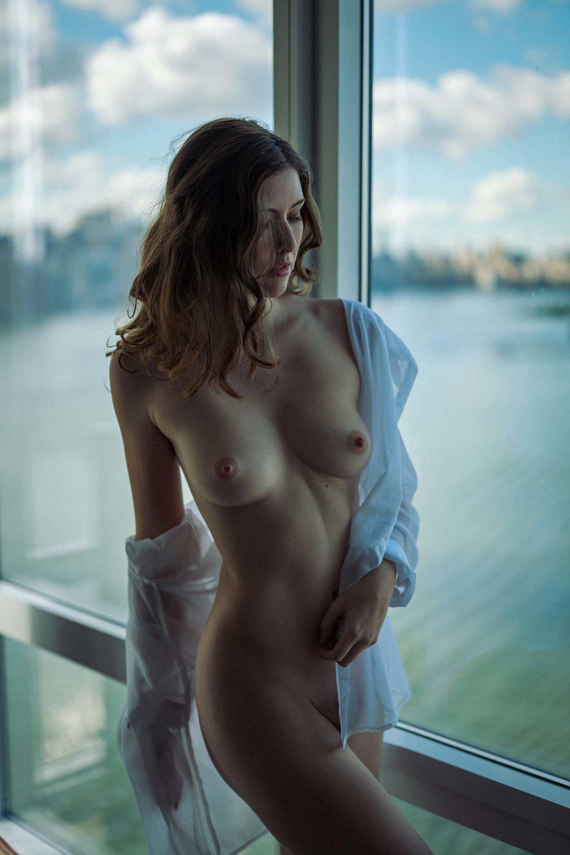 Sienna Hayes.jpg