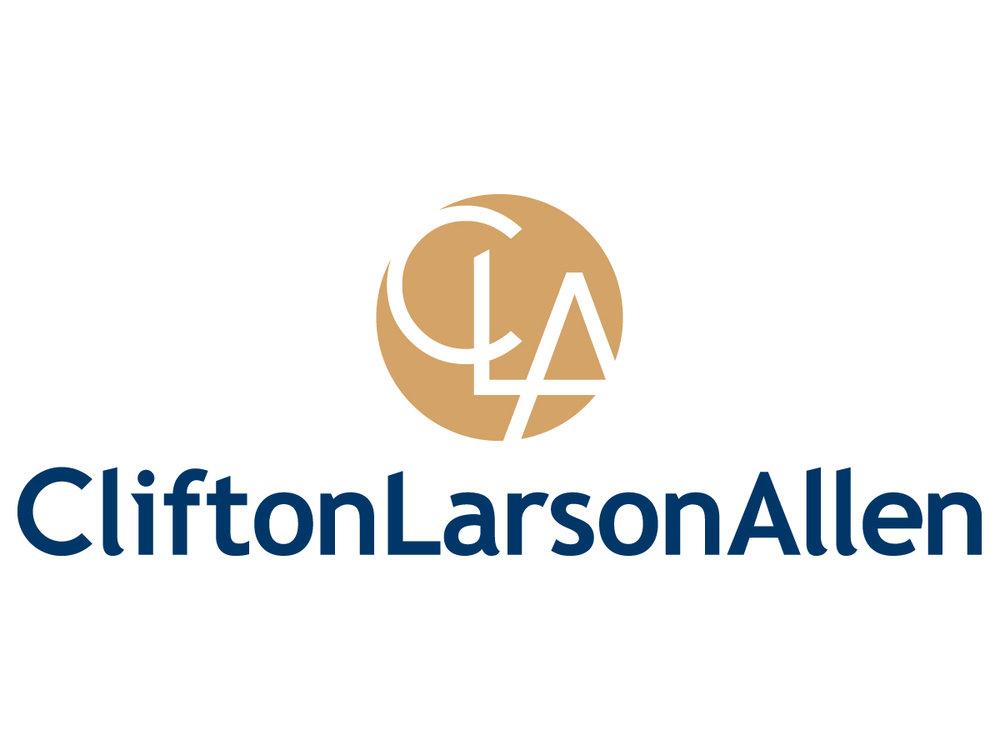 CLA Logo.v2.jpg