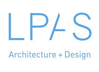 LPAS_logo.jpeg