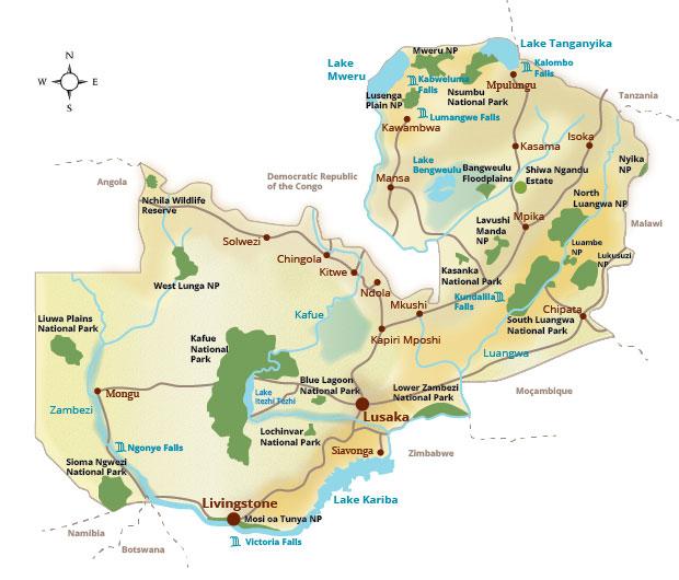 Zambia-Map-10.jpg