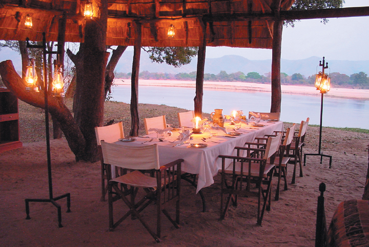 CHAMILANDU NIGHT DINING.jpg