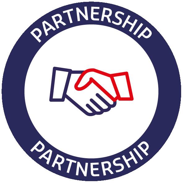 SDX Ringed Icon set A v1_partnership.png