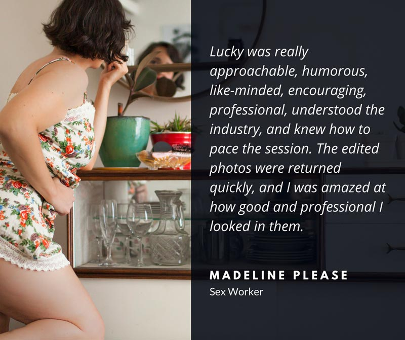 Review-Madeline-Please.jpg