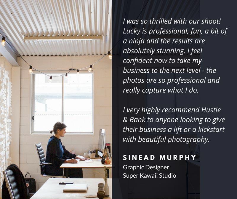 Review-Sinead.jpg