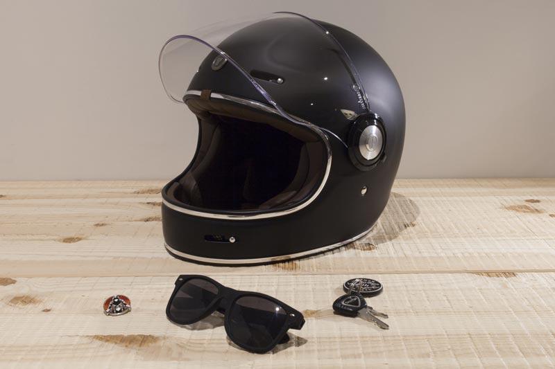helmet-shot-5742.jpg