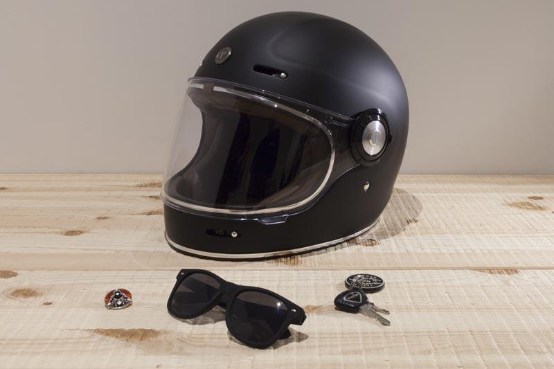 helmet-shot-5743.jpg