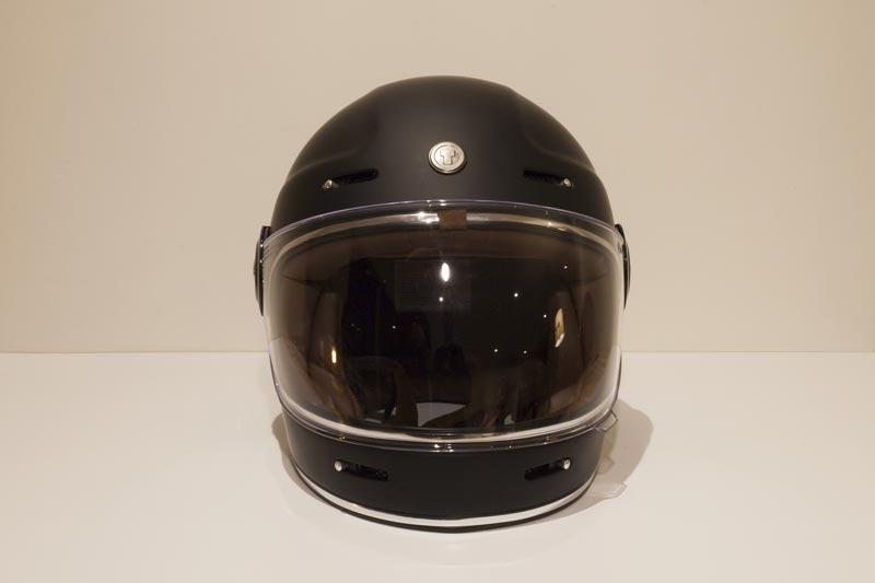 helmet-shot-5746.jpg