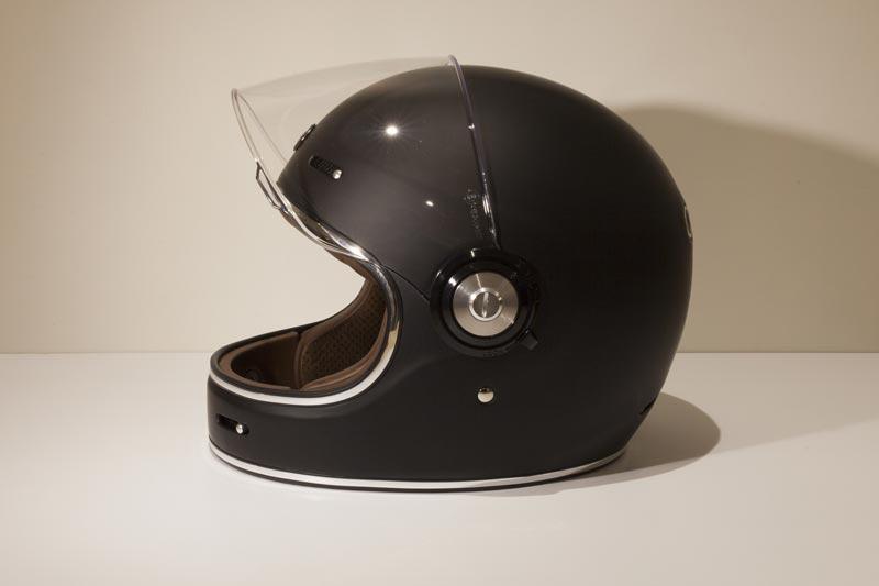 helmet-shot-5750.jpg