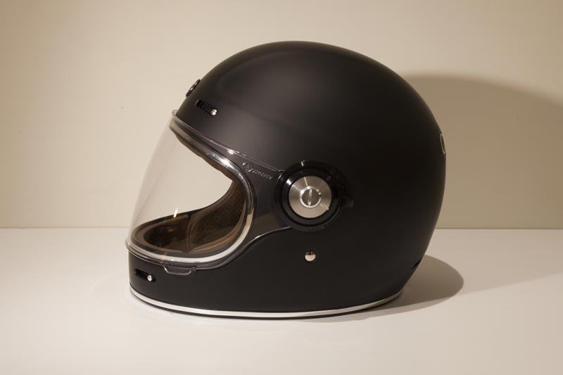 helmet-shot-5751.jpg
