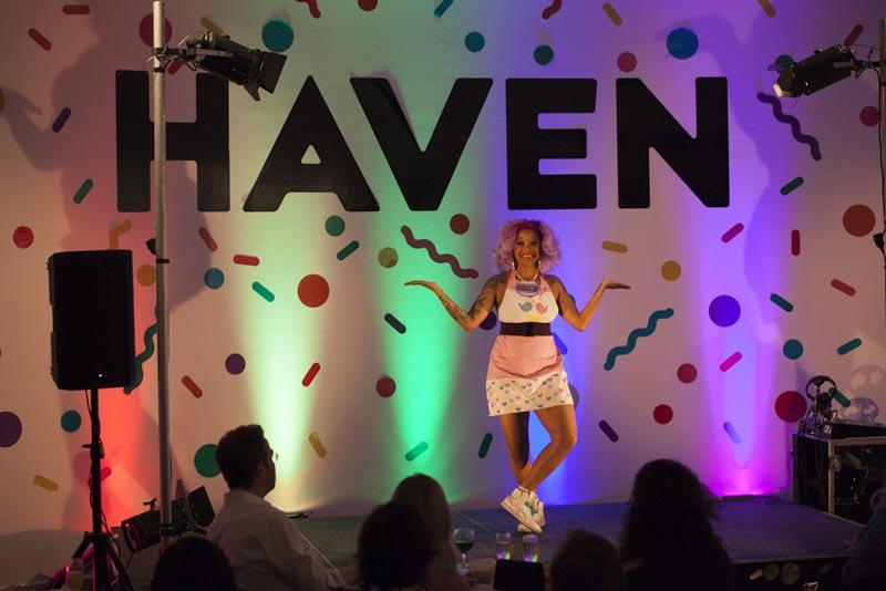 haven-6925.jpg