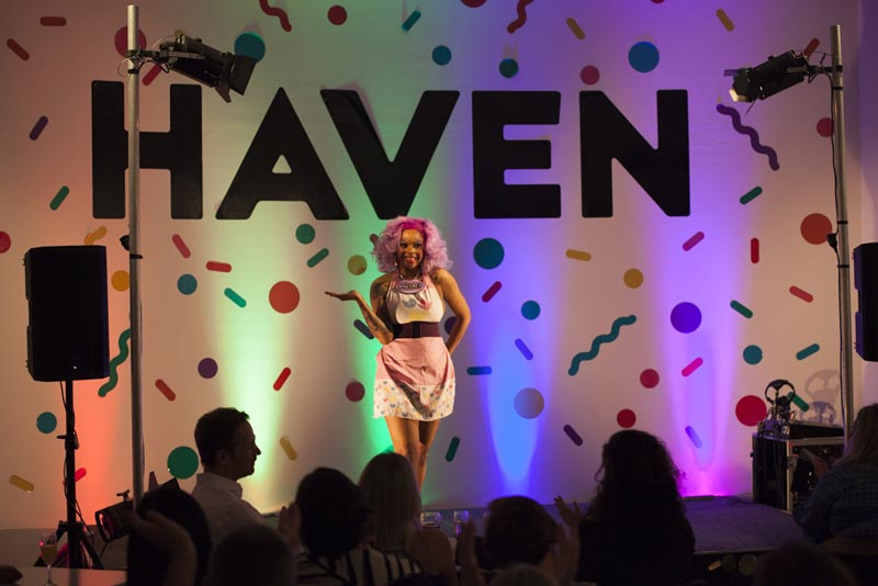 haven-6949.jpg