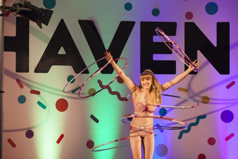 haven-6877.jpg