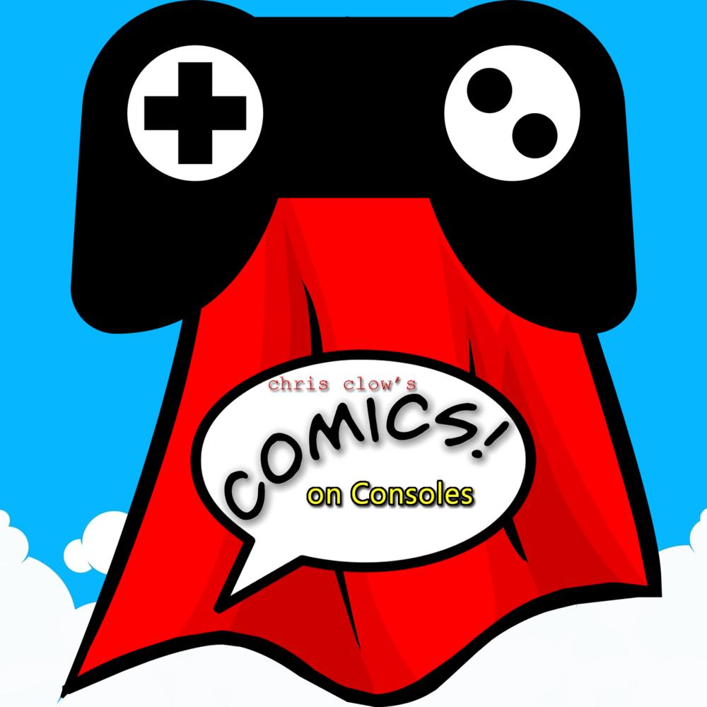 Comics_on_Consoles_iTunes_V3.png