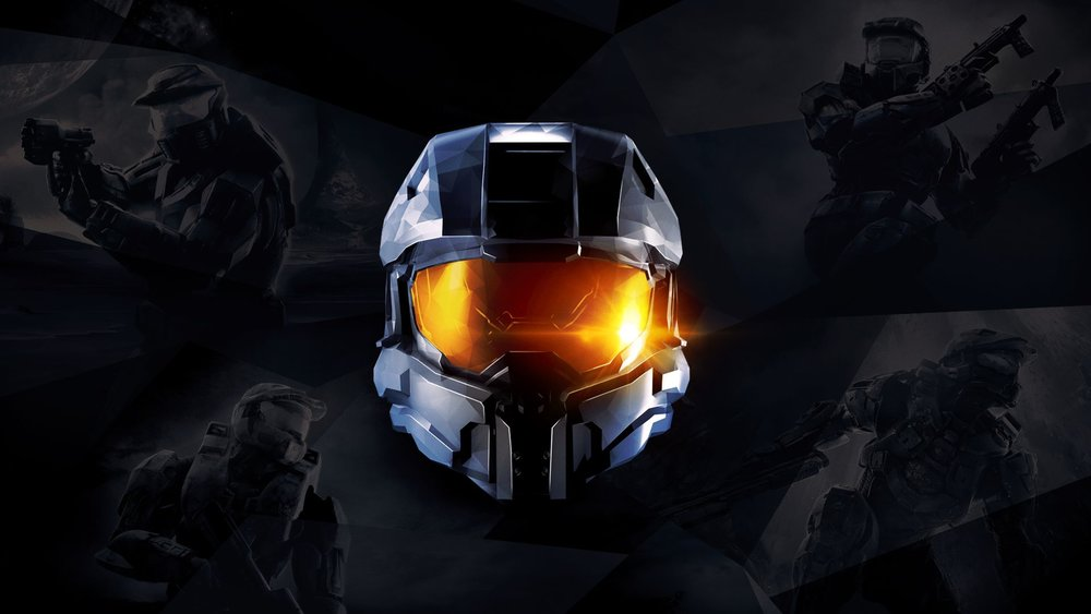 The complete legend of the Master Chief… - Even with a broken multiplayer component, the value proposition for this release is very high considering all the campaigns it includes…right before 2015's release of Halo 5.
