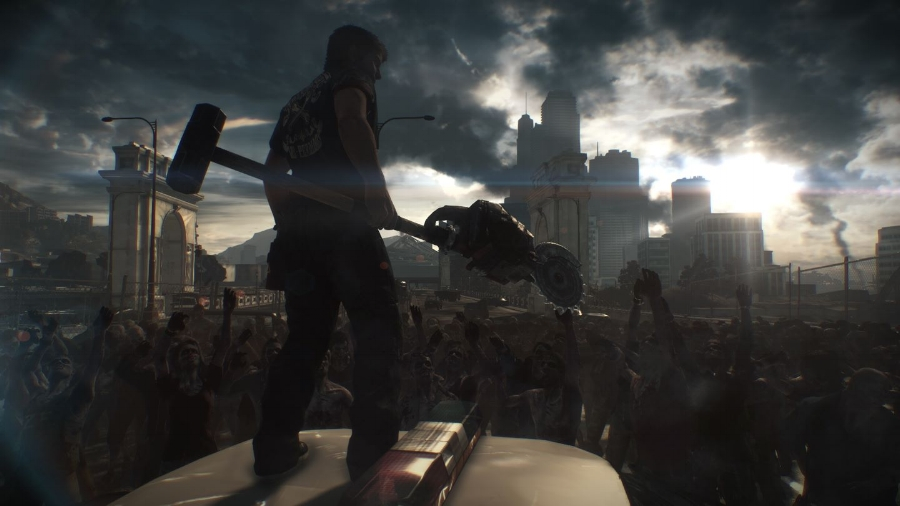 Dead Rising 3  is a fun new addition to the series, giving a promising outlook for the brand new console generation that lays before us. A very populated world with both plenty of zombies and tasks to accomplish makes this a solid launch title for Xbox One.